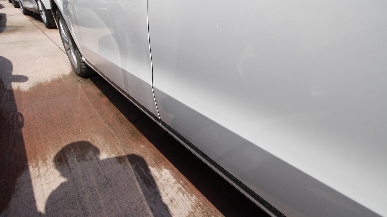 bibip - satılık ikinci el araba - 2014 Volkswagen Passat 1.6 TDi BlueMotion Trendline Dizel Otomatik 135000 KM