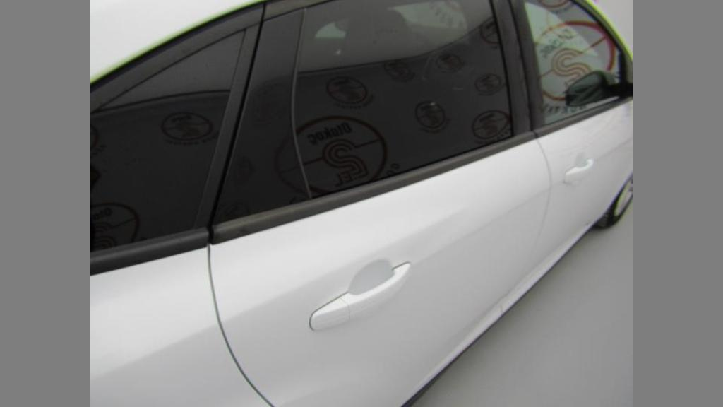 bibip - satılık ikinci el araba - 2016 Ford Focus 1.5 TDCi Trend X Dizel Otomatik 107400 KM