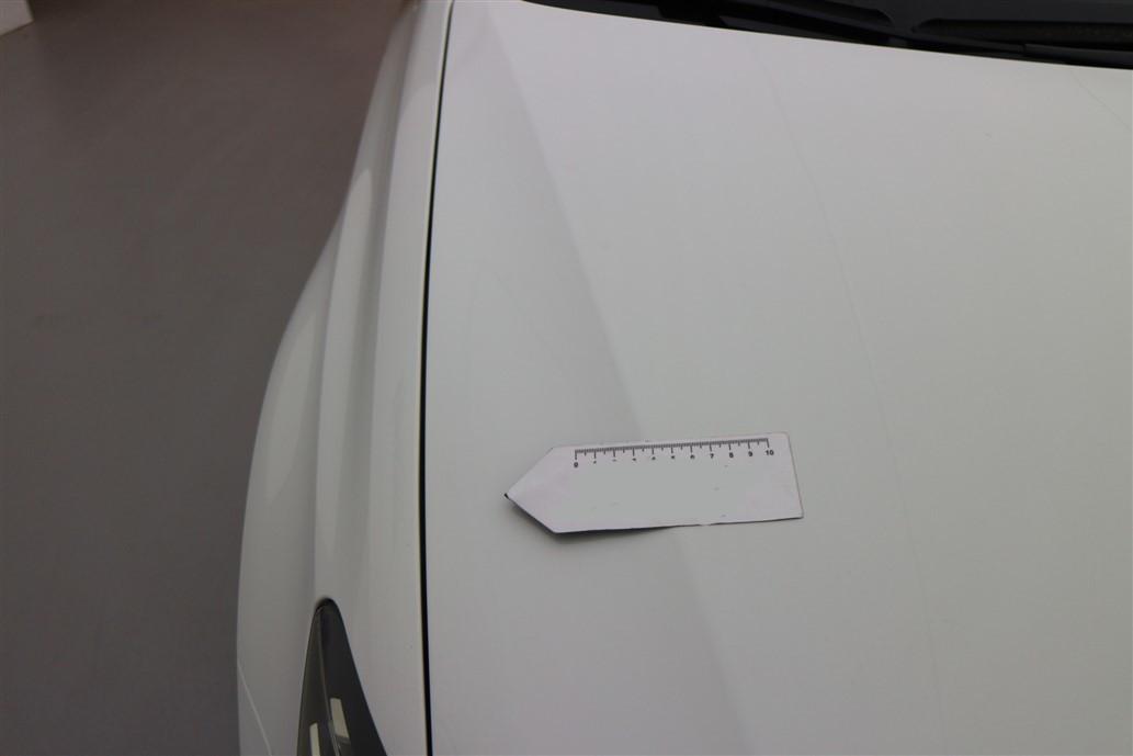 bibip - satılık ikinci el araba - 2016 Volkswagen Polo 1.4 TDi Comfortline Dizel Otomatik 75000 KM