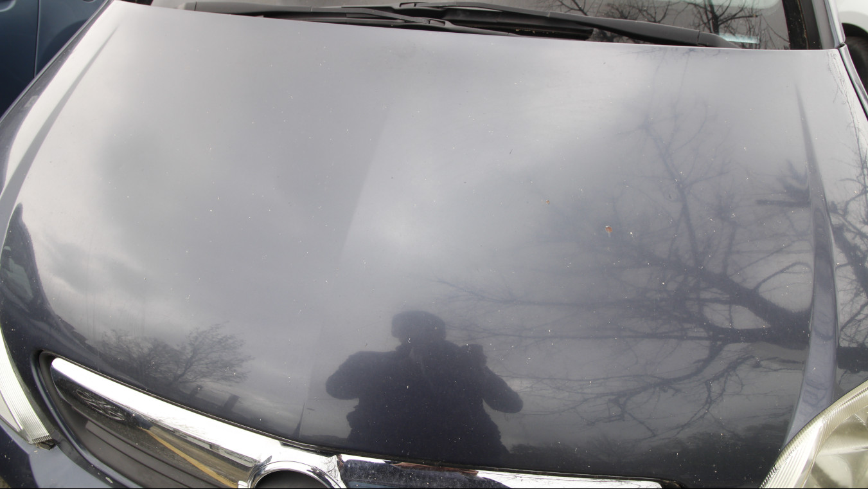 bibip - satılık ikinci el araba - 2008 Opel Meriva 1.6 Enjoy Benzin Manuel 103890 KM