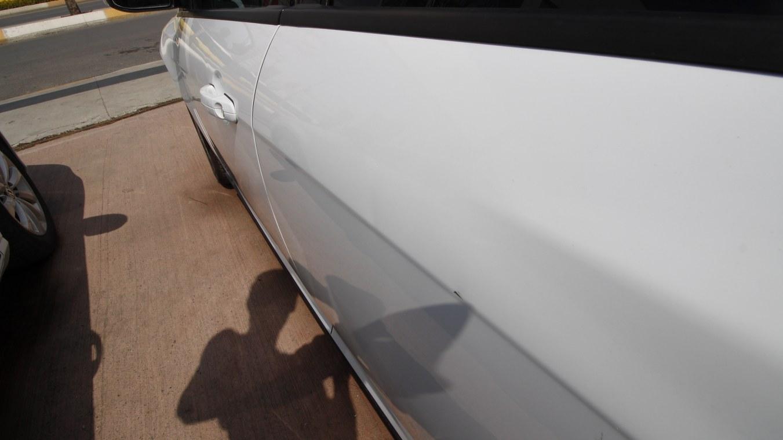 bibip - satılık ikinci el araba - 2015 Ford Focus 1.6 TDCi Trend X Dizel Manuel 142000 KM