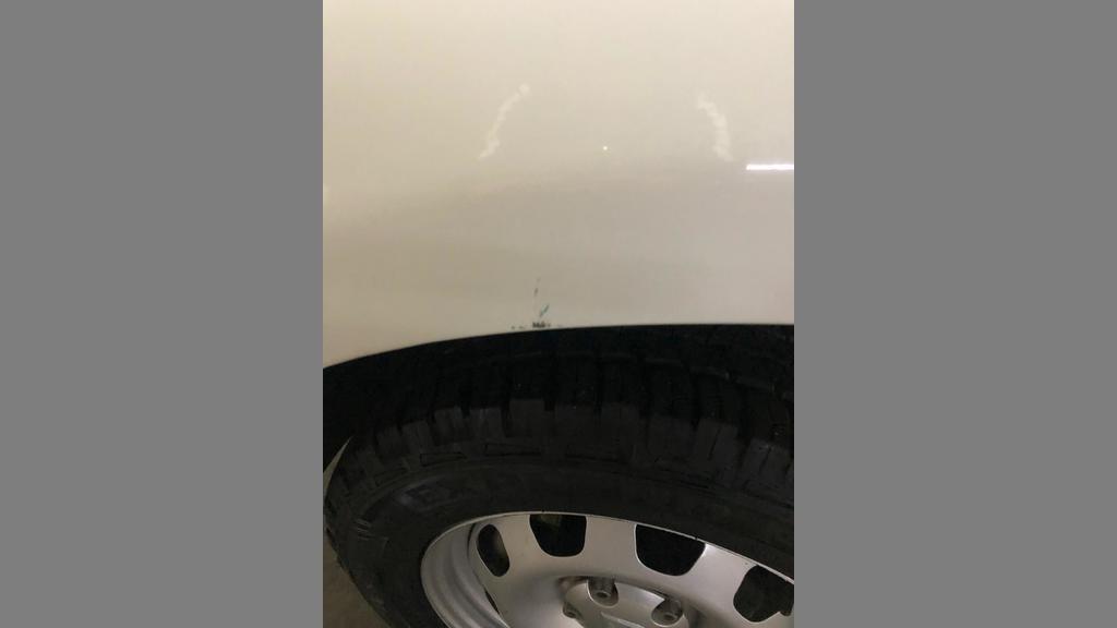 bibip - satılık ikinci el araba - 2017 Dacia Duster 1.5 dCi Ambiance Dizel Manuel 116000 KM