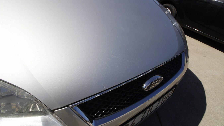 bibip - satılık ikinci el araba - 2005 Ford C-Max 1.6 Tdci Trend Dizel Manuel 172000 KM