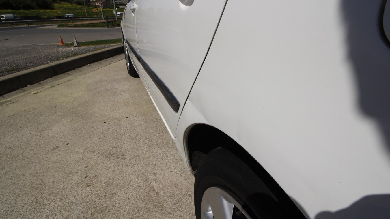 bibip - satılık ikinci el araba - 2006 Toyota Corolla 1.4 D4 Linea Dizel Manuel 201000 KM