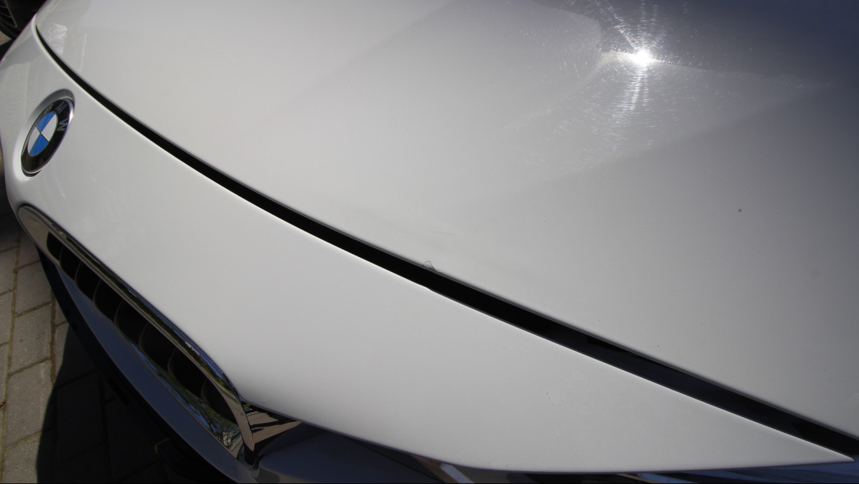 bibip - satılık ikinci el araba - 2016 BMW 3 Serisi 318i M Joy Plus Benzin Otomatik 82000 KM