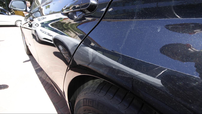 bibip - satılık ikinci el araba - 2014 BMW 3 Serisi 316i Comfort Benzin Otomatik 28800 KM