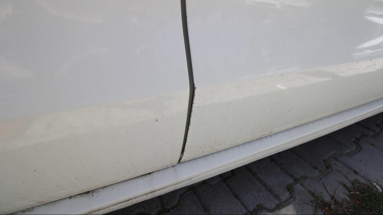 bibip - satılık ikinci el araba - 2015 Volkswagen Polo 1.4 TDi Trendline Dizel Manuel 172000 KM