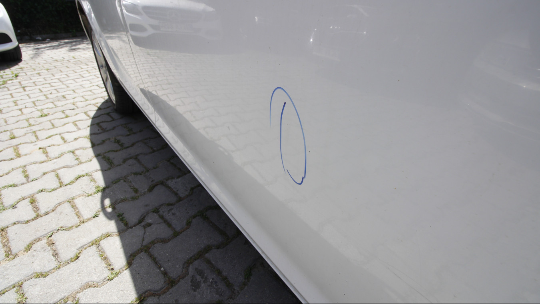 bibip - satılık ikinci el araba - 2015 Opel Astra 1.6 CDTI Business Dizel Manuel 141000 KM