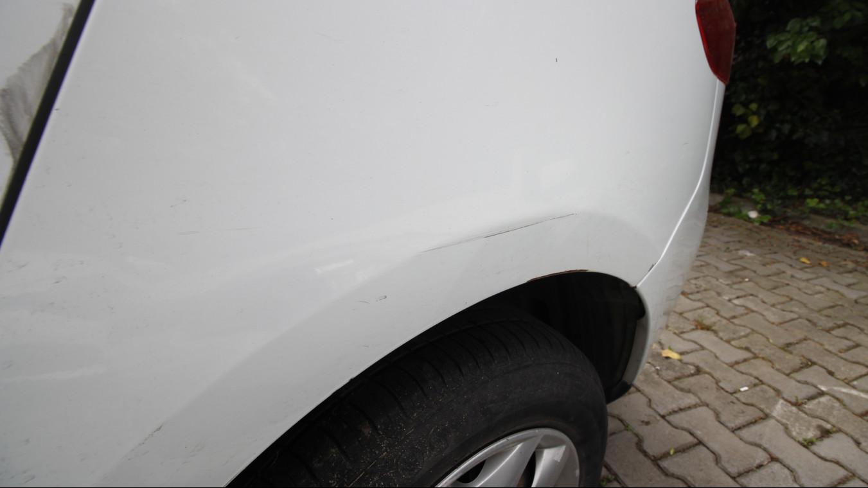 bibip - satılık ikinci el araba - 2014 Renault Fluence 1.5 dCi Joy Dizel Manuel 134000 KM