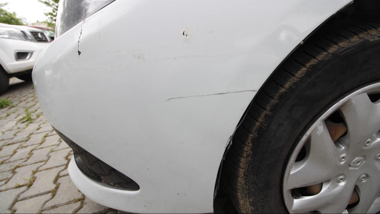 bibip - satılık ikinci el araba - 2014 Renault Fluence 1.5 dCi Joy Dizel Manuel 120850 KM
