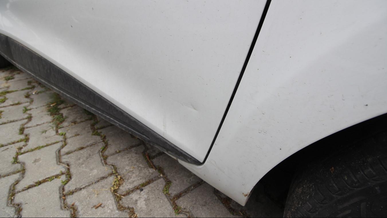 bibip - satılık ikinci el araba - 2014 Renault Clio 1.5 dCi Joy Dizel Manuel 143750 KM