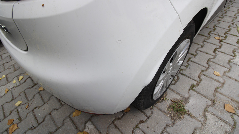 bibip - satılık ikinci el araba - 2014 Renault Clio 1.5 dCi Joy Dizel Manuel 219000 KM