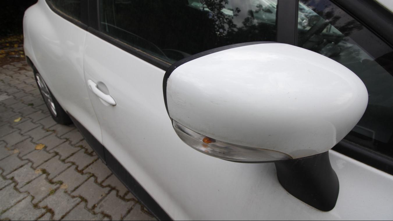 bibip - satılık ikinci el araba - 2014 Renault Clio 1.5 dCi Joy Dizel Manuel 129000 KM