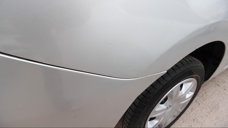bibip - satılık ikinci el araba - 2015 Renault Symbol 1.5 dCi Joy Dizel Manuel 130000 KM