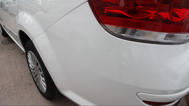bibip - satılık ikinci el araba - 2015 Fiat Linea 1.3 Multijet Pop Dizel Manuel 145000 KM
