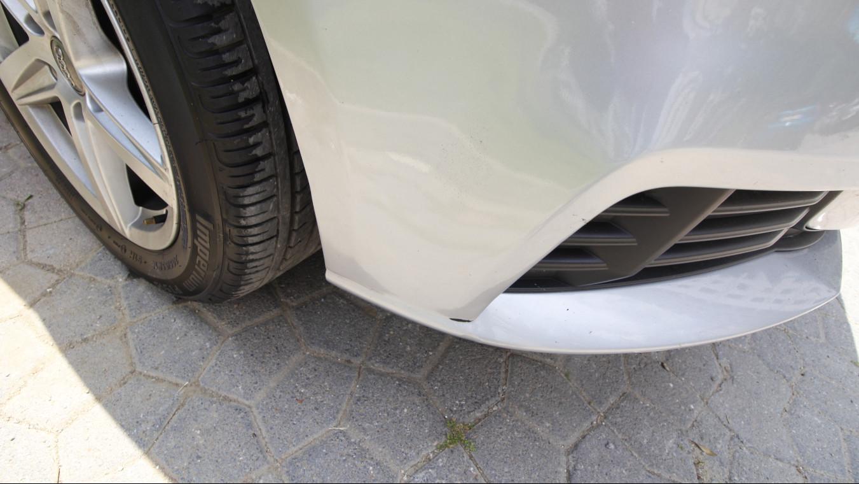 bibip - satılık ikinci el araba - 2016 Audi A3 A3 Sportback 1.6 TDI Dynamic Dizel Otomatik 49200 KM