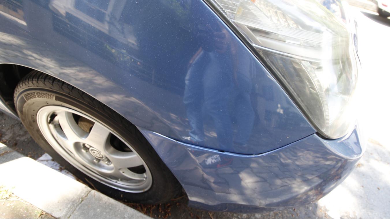 bibip - satılık ikinci el araba - 2009 Toyota Prius 1.5 Hybrid  Benzin Otomatik 268000 KM