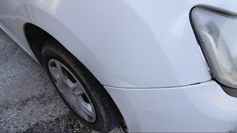 bibip - satılık ikinci el araba - 2013 Renault Symbol 1.5 dCi Joy Dizel Manuel 160000 KM