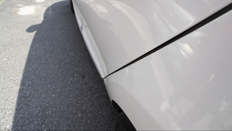 bibip - satılık ikinci el araba - 2012 Renault Megane 1.6 dCi GT-Line Dizel Manuel 135000 KM