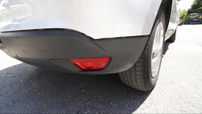 bibip - satılık ikinci el araba - 2012 Renault Megane 1.5 dCi Business Dizel Manuel 147700 KM