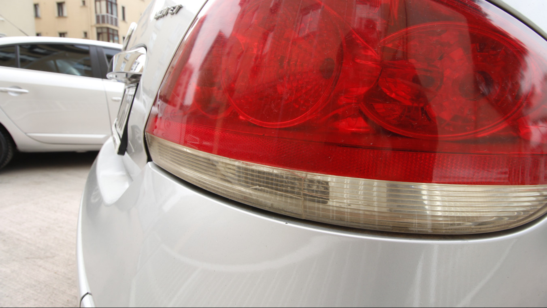 bibip - satılık ikinci el araba - 2014 Fiat Linea 1.3 Multijet Pop Dizel Manuel 122500 KM
