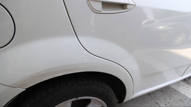 bibip - satılık ikinci el araba - 2013 Fiat Punto 1.3 Multijet Pop Dizel Manuel 102000 KM