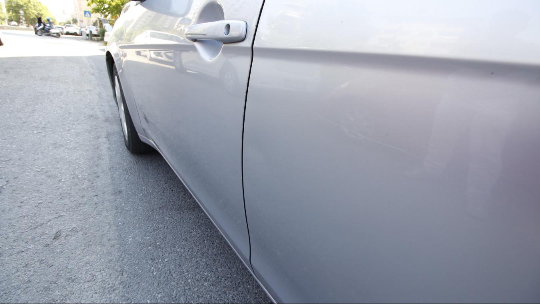 bibip - satılık ikinci el araba - 2011 Mitsubishi Lancer 1.5 Inform Benzin & LPG Manuel 253000 KM