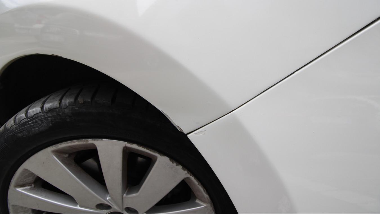 bibip - satılık ikinci el araba - 2014 Seat Toledo 1.6 TDI Style Dizel Otomatik 89000 KM