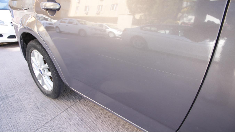 bibip - satılık ikinci el araba - 2012 Ford Mondeo 1.6 TDCi Trend Dizel Manuel 238400 KM
