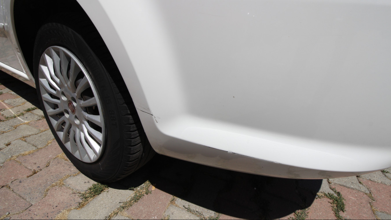 bibip - satılık ikinci el araba - 2015 Fiat Linea 1.3 Multijet Pop Dizel Manuel 47500 KM