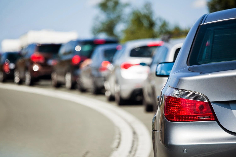 Ramazan Bayramı Tatili için yola çıkmadan araç kontrolü