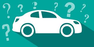 Nasıl ikinci el araç satın alırım?