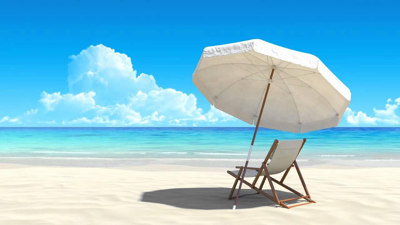 Yaz tatili için yola çıkmadan önce mutlaka yapmanız gereken 14 madde