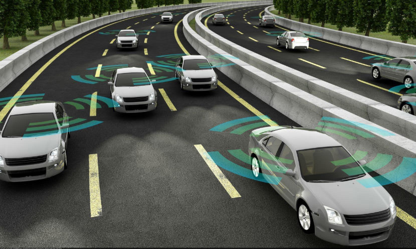Intel, otonom araba teknolojisi şirketi Mobileye'yı satın aldı