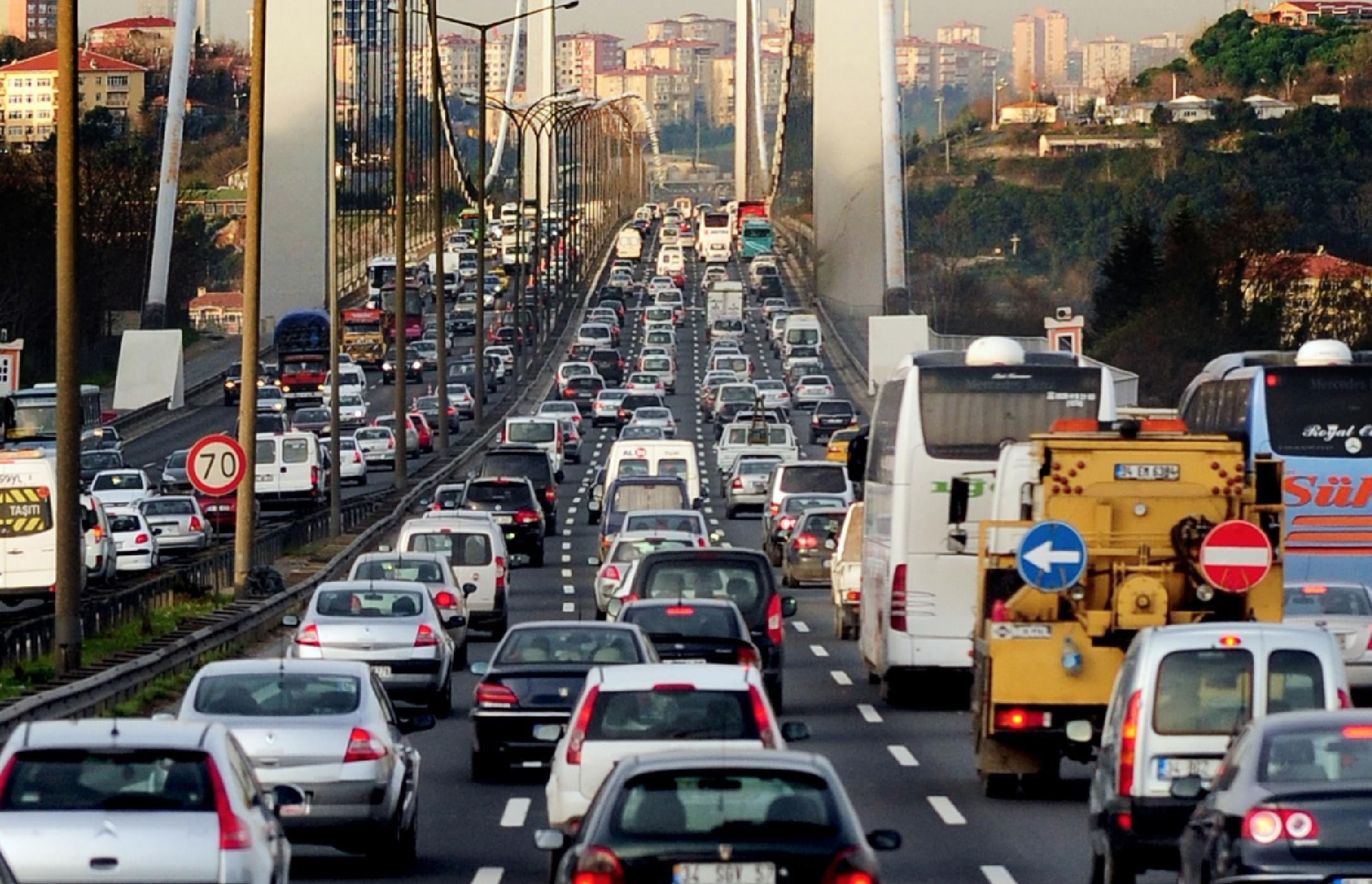 istanbulda sahibinden araba almak için ne yapmak gerekli?