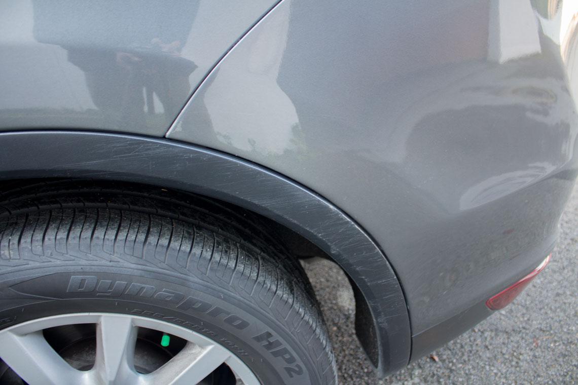 bibip - satılık ikinci el araba - 2011 Porsche Cayenne Diesel Dizel Otomatik 136588 KM