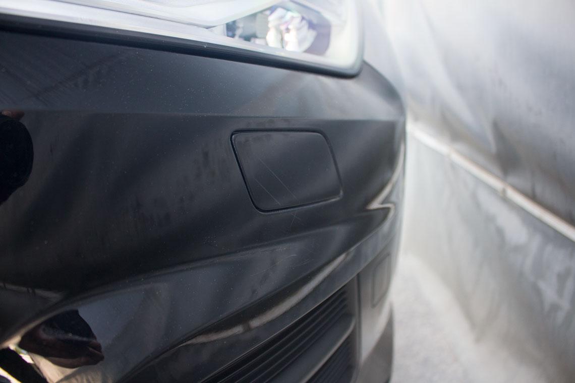 bibip - satılık ikinci el araba - 2015 Audi Q3 1.4 TFSi Benzin Otomatik 15780 KM