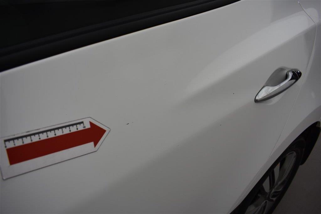 bibip - satılık ikinci el araba - 2015 Hyundai ix35 4x4 2.0 CRDI Elite Dizel Otomatik 81081 KM