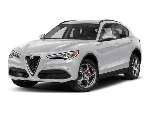 2018'de Kasa Değiştiren ve Yeniden Tasarlanan Araba Modelleri