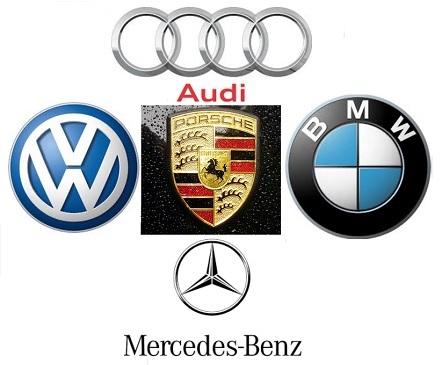 Dizel Skandalı: Alman Otomotiv Endüstrisi Total Bir Prestij Kaybının Önüne Nasıl Geçecek?