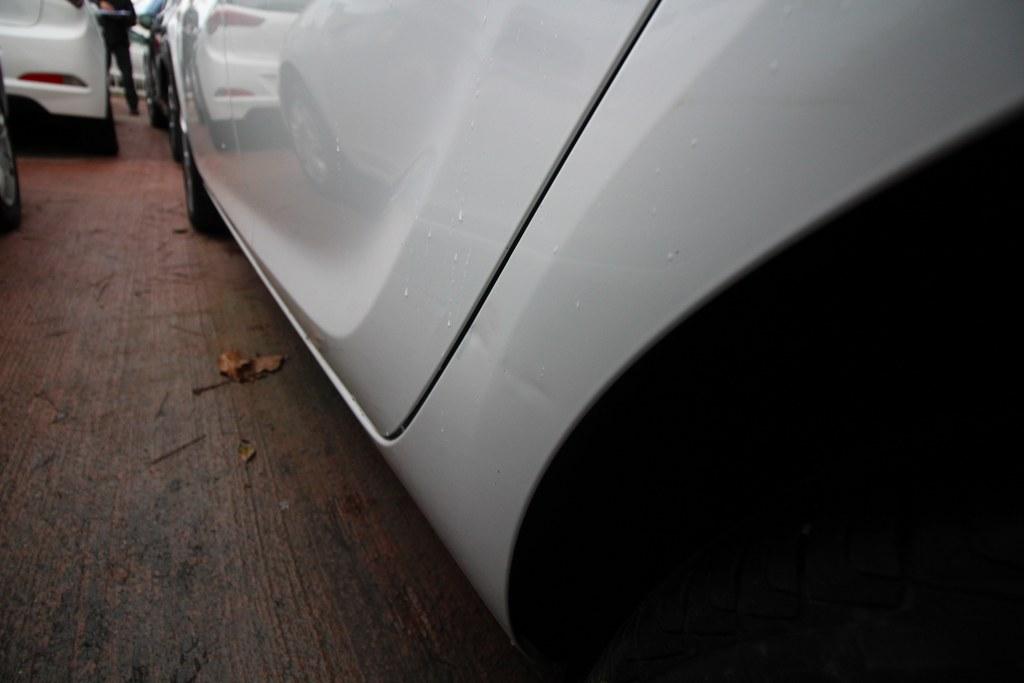 bibip - satılık ikinci el araba - 2015 Opel Astra 1.6 CDTI Business Dizel Manuel 94676 KM