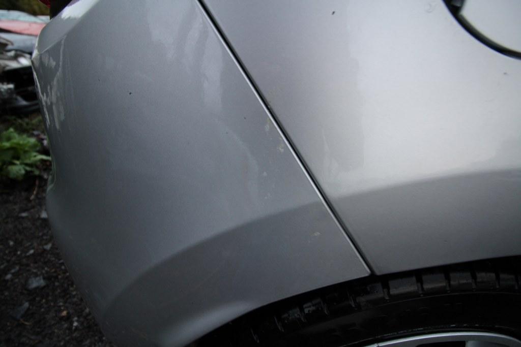 bibip - satılık ikinci el araba - 2018 Renault Clio 1.5 dCi Joy Dizel Manuel 17322 KM