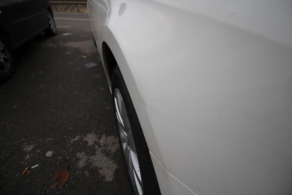 bibip - satılık ikinci el araba - 2012 Volkswagen Passat Variant 1.4 TSi BlueMotion Comfortline Benzin Manuel 66675 KM