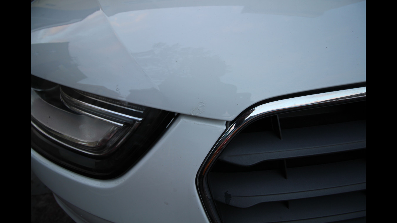 bibip - satılık ikinci el araba - 2015 Audi A4 2.0 TDI Dizel Otomatik 64600 KM