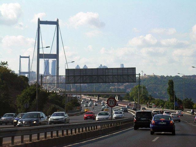 istanbulda ikinci el araba seçimi