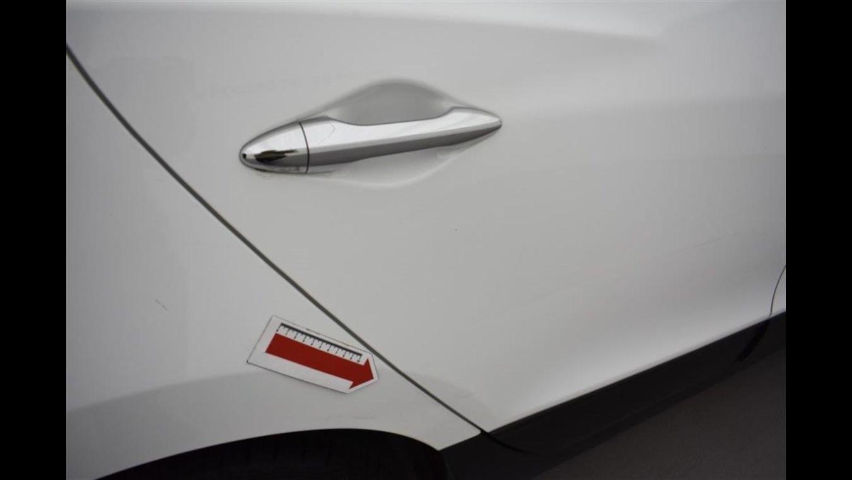 bibip - satılık ikinci el araba - 2015 Hyundai ix35 4x4 2.0 CRDI Elite Dizel Otomatik 57731 KM
