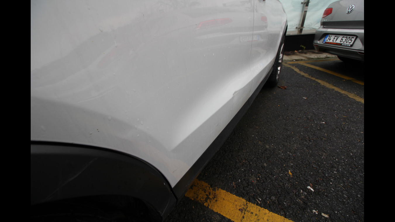 bibip - satılık ikinci el araba - 2014 Audi Q3 1.4 TFSi Benzin Otomatik 53955 KM