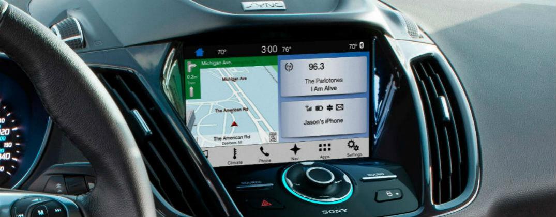 Yeni ikinci el arabanızda olması gereken 5 özellik