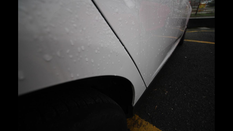 bibip - satılık ikinci el araba - 2015 Ford Focus 1.6 TDCi Trend X Dizel Manuel 140915 KM