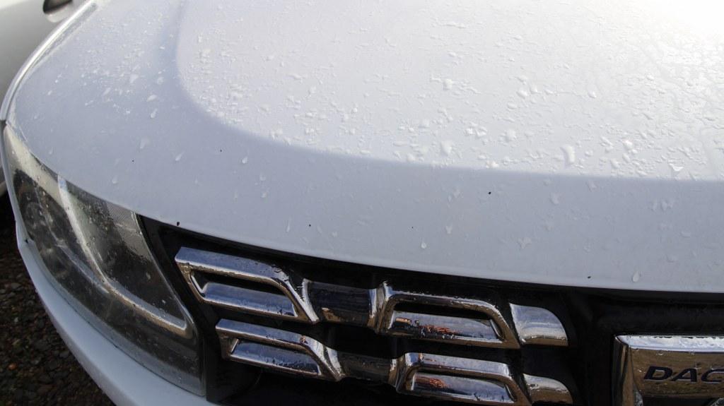 bibip - satılık ikinci el araba - 2015 Dacia Duster 1.5 dCi Laureate Dizel Manuel 95000 KM